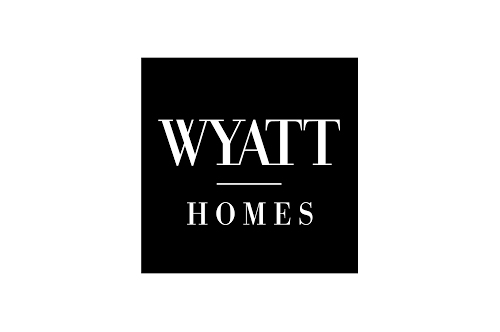 Wyatt%20Homesnew%20%20