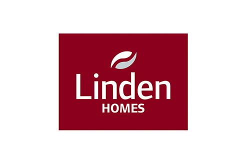 linden logo%20copy